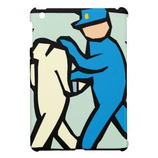 arrest case for the iPad mini