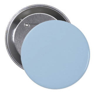 Arrière - plan solide de couleur de tendance de bé macaron rond 7,6 cm