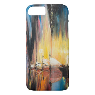 Arrival iPhone 7 Case
