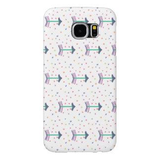Arrow Galaxy Phone Case