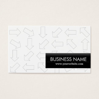 Mortgage Broker Business Cards and Business Card Templates   Zazzle Canada