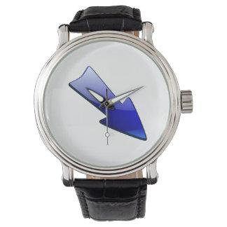 Arrow Watch