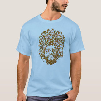 ArrowHead.blue T-Shirt