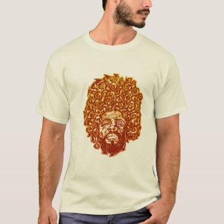 ArrowHead Cream T-Shirt