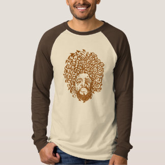 arrowheadBROWNTSHIRT T-Shirt