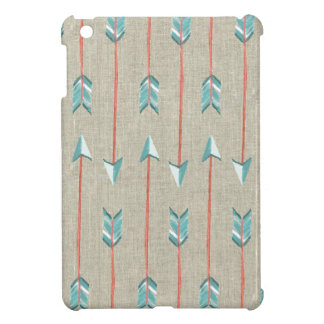 Arrows iPad Mini Case