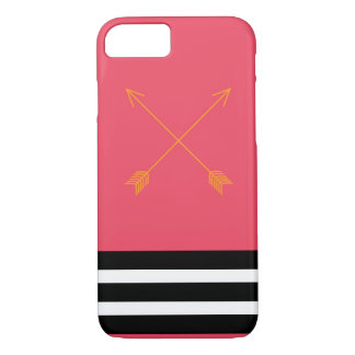 Arrows iPhone 7 Case