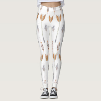 Arrow's Leggings