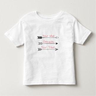 Arrows Toddler T-shirt