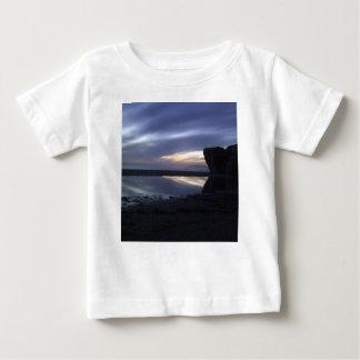 Arroyo Grande Baby T-Shirt