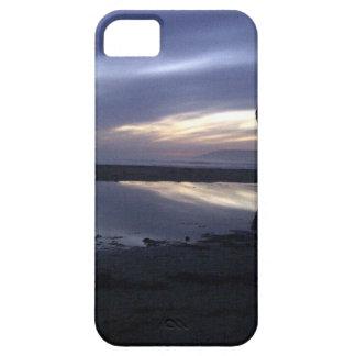 Arroyo Grande iPhone 5 Covers