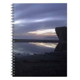 Arroyo Grande Notebooks