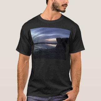 Arroyo Grande T-Shirt