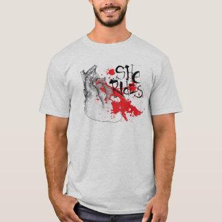 arrrrrrrrrrrrgyle T-Shirt