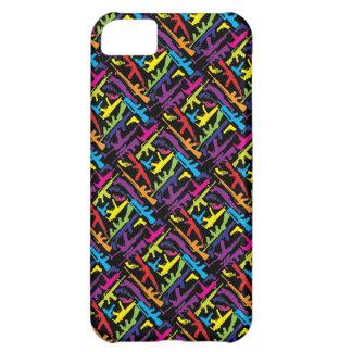 Arsenal iPhone 5C Covers