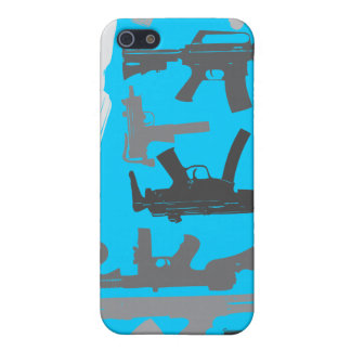 Arsenal  iPhone 5 covers