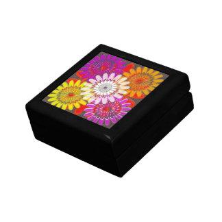 Art101 Chakra  Mandala Healers by Reiki Master Gift Box