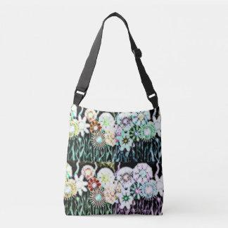 Art2Go Bags #15 - All-Over-Print Cross Body Bag