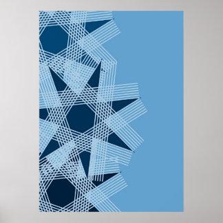 Art4a Poster