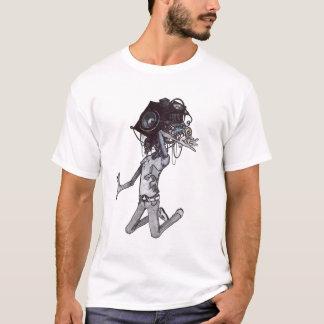 ART5 T-Shirt