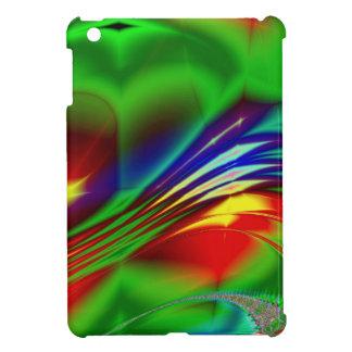 Art-66-88-33-33-77-33-93-12 Case For The iPad Mini