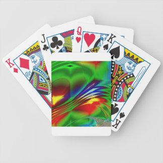 Art-66-88-33-33-77-33-93-12 Poker Deck