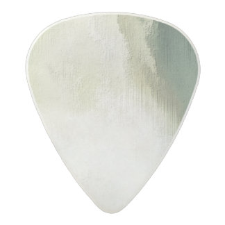 art abstract grunge dust textured background acetal guitar pick