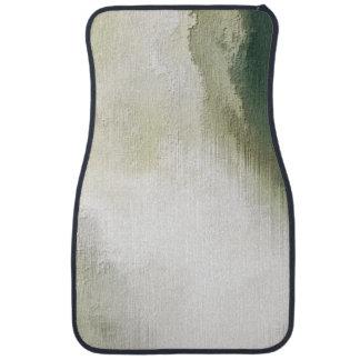 art abstract grunge dust textured background floor mat