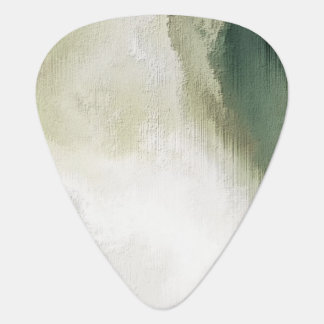 art abstract grunge dust textured background pick
