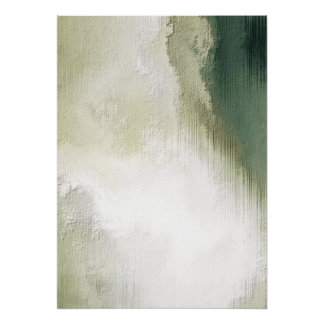 art abstract grunge dust textured background poster