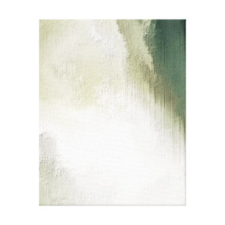 art abstract grunge dust textured background stretched canvas print