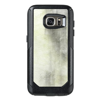 art abstract watercolor background on paper 2 3 OtterBox samsung galaxy s7 case