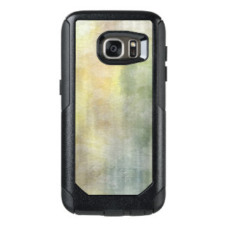 art abstract watercolor background on paper 2 OtterBox samsung galaxy s7 case