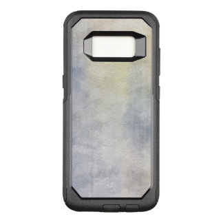 art abstract watercolor background on paper 4 2 OtterBox commuter samsung galaxy s8 case