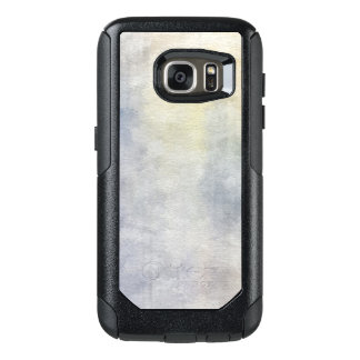 art abstract watercolor background on paper 4 2 OtterBox samsung galaxy s7 case