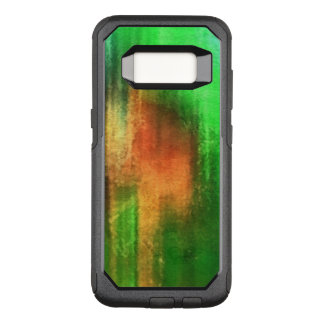 art abstract watercolor background on paper 4 OtterBox commuter samsung galaxy s8 case