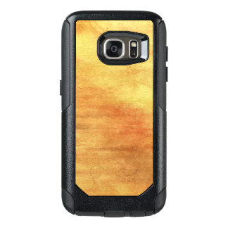 art abstract watercolor background on paper 5 2 OtterBox samsung galaxy s7 case