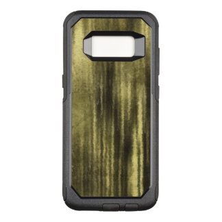 art abstract watercolor background on paper 6 OtterBox commuter samsung galaxy s8 case