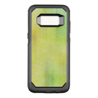 art abstract watercolor background on paper 8 OtterBox commuter samsung galaxy s8 case