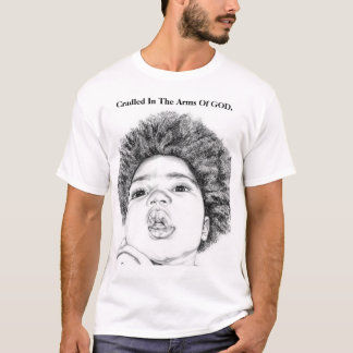 art adreese T-Shirt