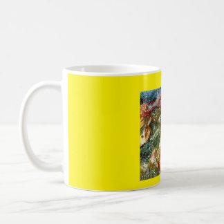 Art are Art Stan Rams sulk Coffee Mug