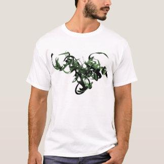 Art by Levi Zoesch T-Shirt