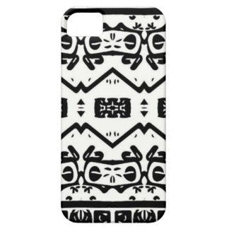 Art By Shay Sanders Case For The iPhone 5