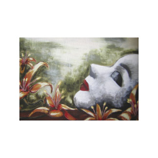 art canvas print