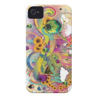 art Case-Mate iPhone 4 cases