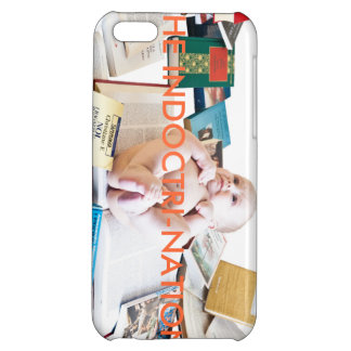 Art cover iphone 5 iPhone 5C covers