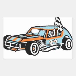 Art Davis Danbury Fair Racearena SNYRA Logo