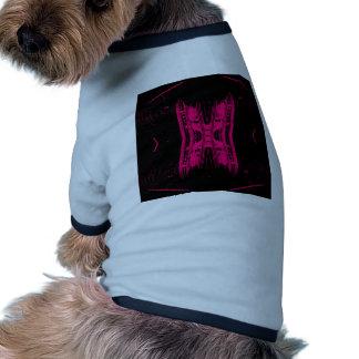 Art de CricketDiane et conception - conceptions NY Manteaux Pour Animaux Domestiques