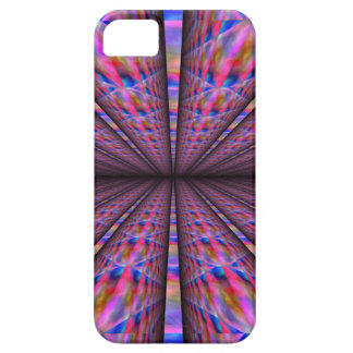 Art Deco Case For The iPhone 5