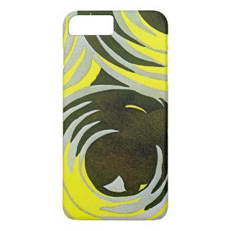 Art Deco Design #3 @ Emporio Moffa Case-Mate iPhone Case